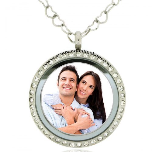 munt_hanger_zirkonia_steentjes_gratis_foto_munt_valentijn_cadeau