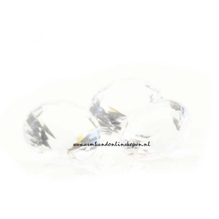 Geboortestenen April Diamant