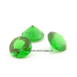 Geboortestenen Mei smaragd