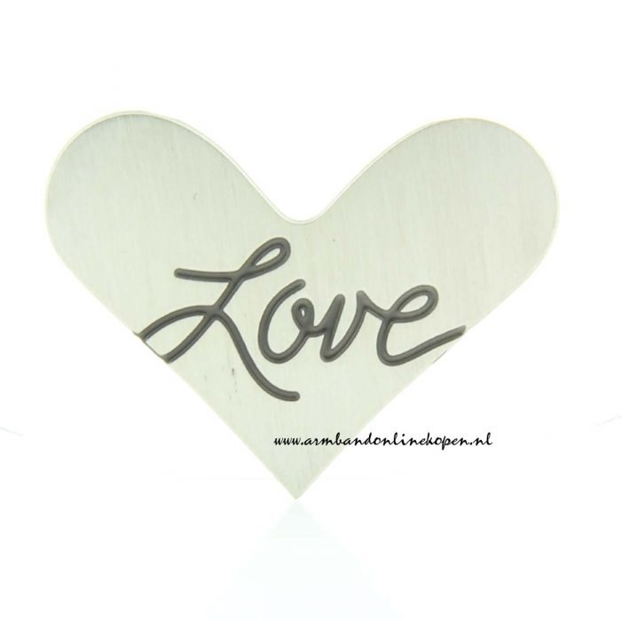 hart munt love