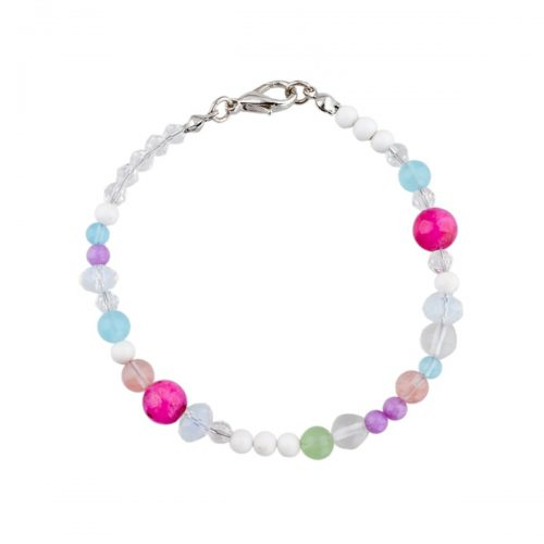 Mix en Match Armbandje Serene