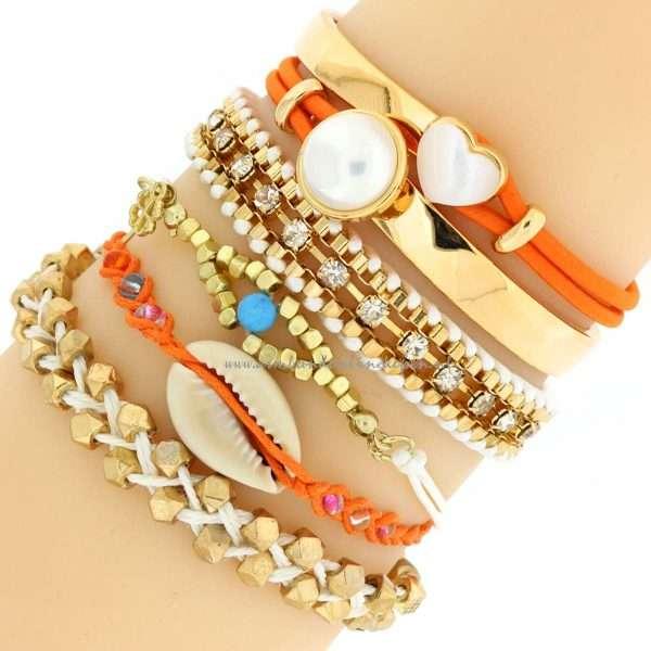 armcandy online armbandjes kopen