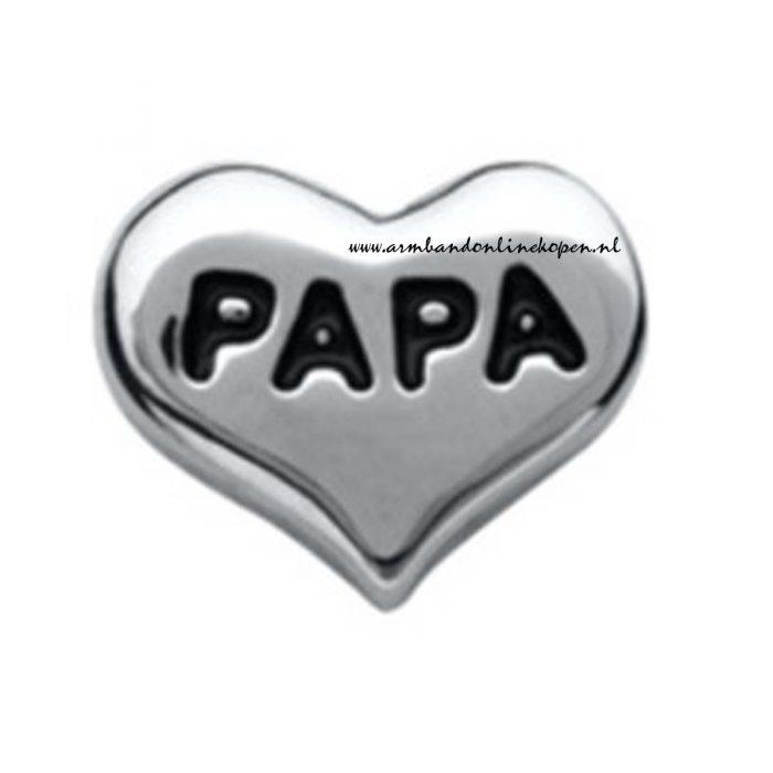 love papa