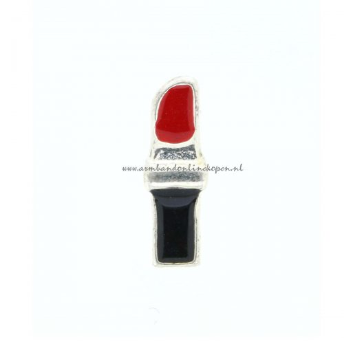 lipstick bedel my lucky charm collectie