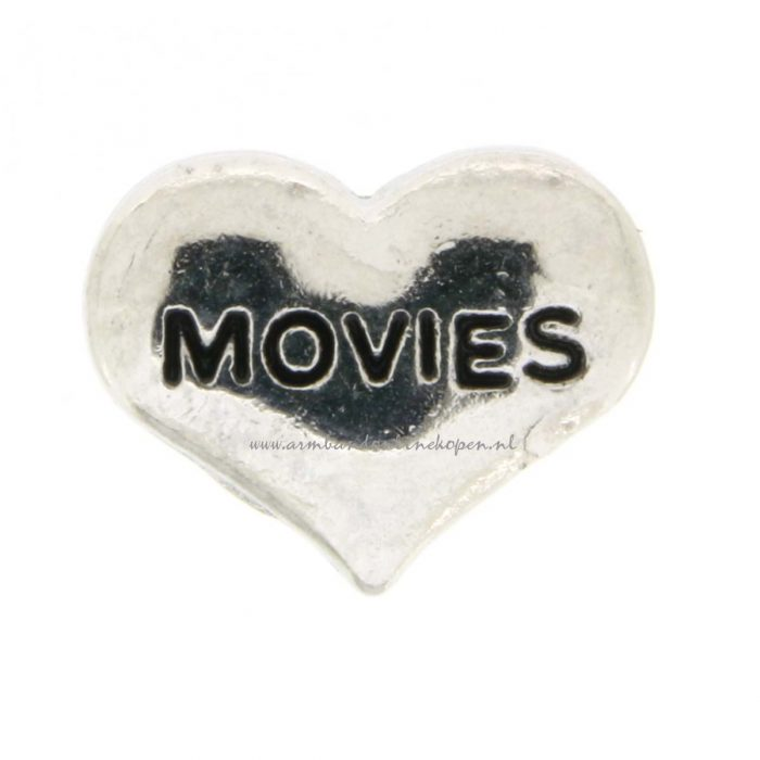 My Lucky Charm Bedel Love Movies