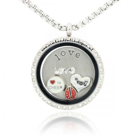 muntketting love to cheer my love with you