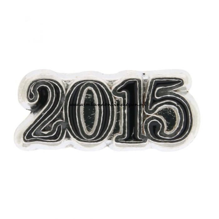 my lucky charm bedel 2015