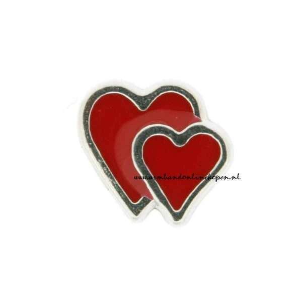 My Lucky Charm Bedel Samengesmolte Liefde