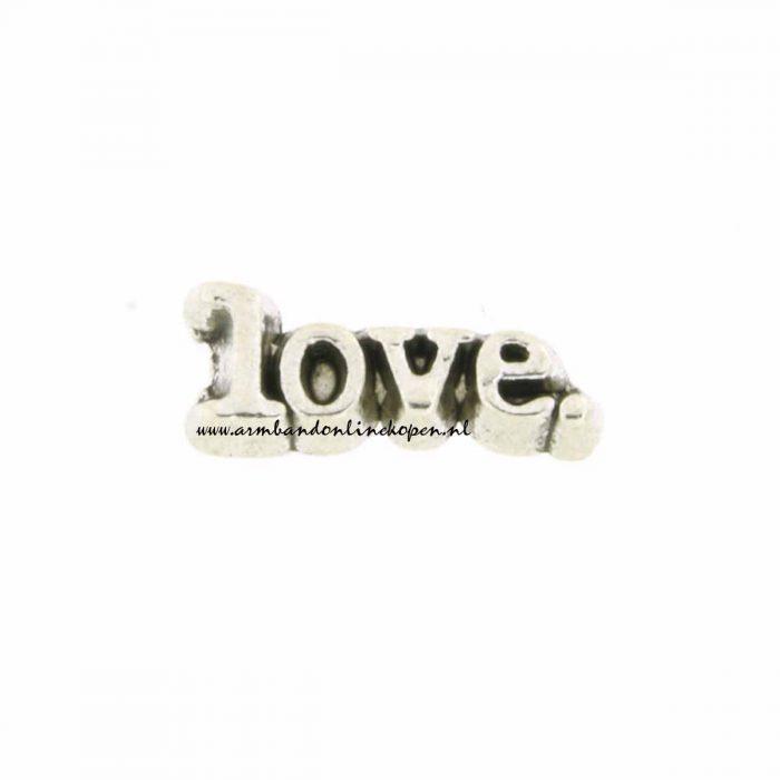 my lucky charm bedel love tekst 2015 collectie
