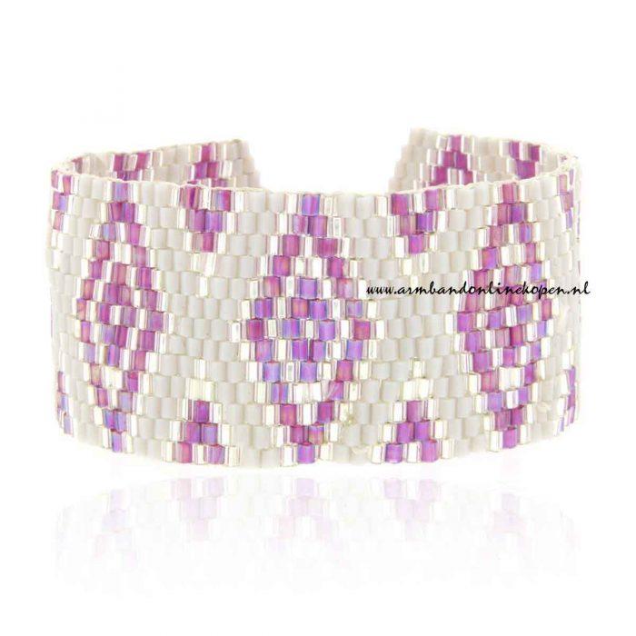 miyuki armband goedkoop kopen