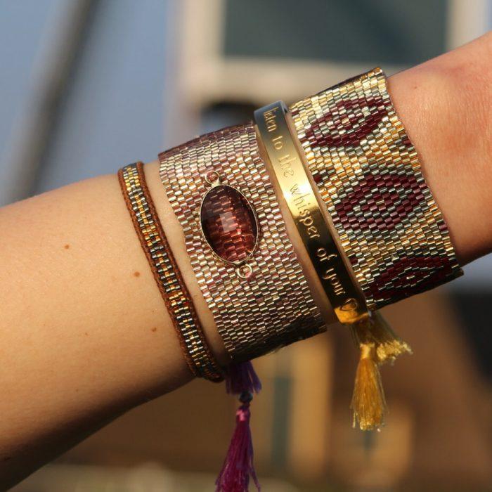 miyuki inspiratie armbandjes kopen