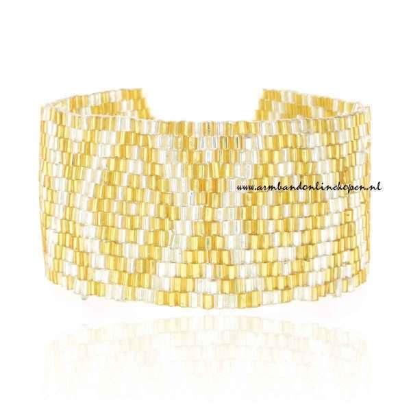 trendy armbanden 2015 miyuki