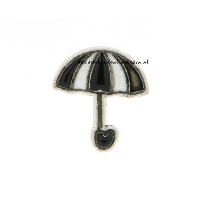 Bedel Paraplu My Lucky Charm Collectie