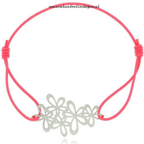 goedkope armbandjes Embellishment Flower