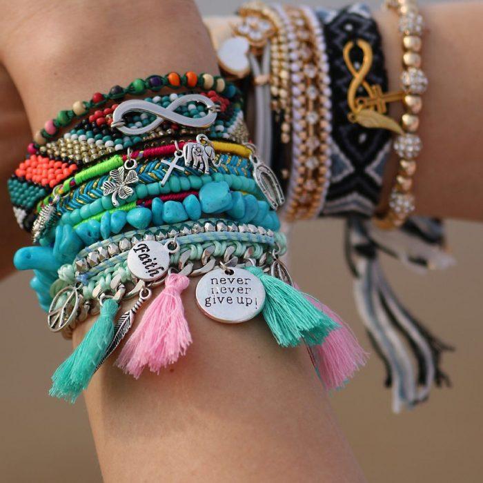 Ibiza Armbanden Exclusieve Armband Online Kopen