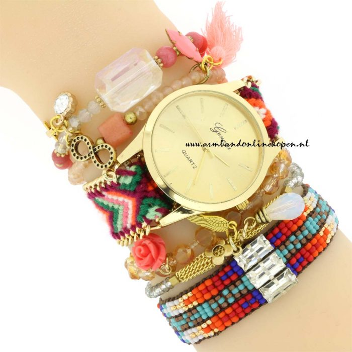must have armbandjes set 2015