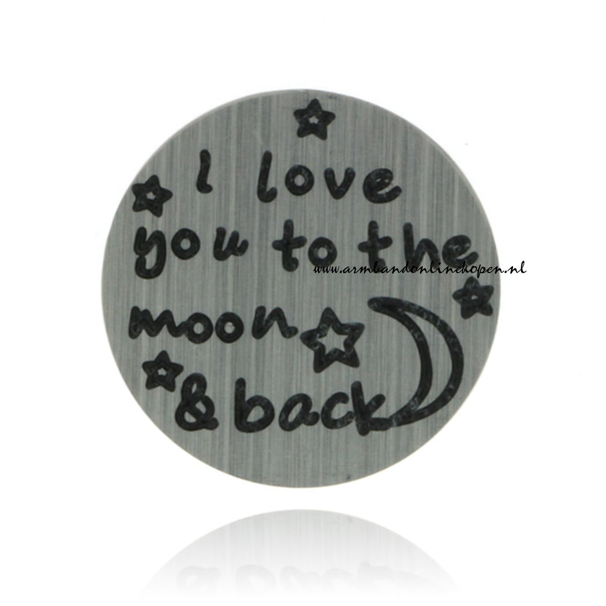 munt I love you to the moon and back rvs