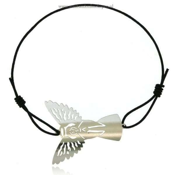 armband beschermengel protecting angel