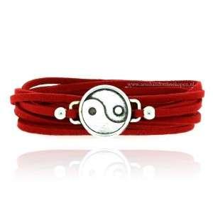 armband yin yang goedkoop kopen