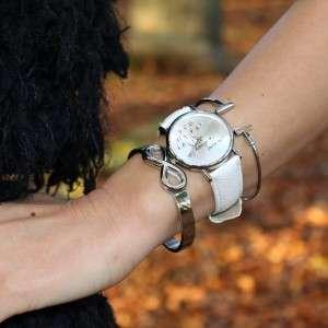 trendy armbanden horloge armcandy