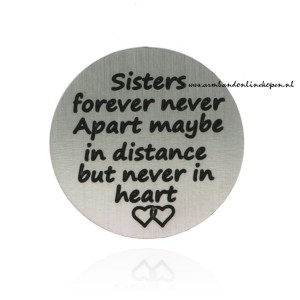 munt sisters forever never apart maybe in distance but never in heart