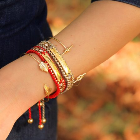 armbanden-musthave-quotes