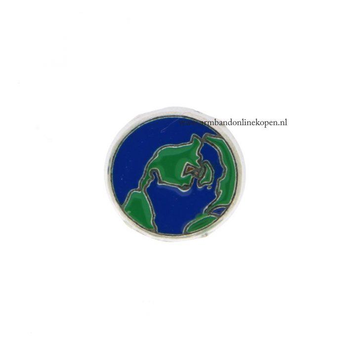 bedel wereldbol globe