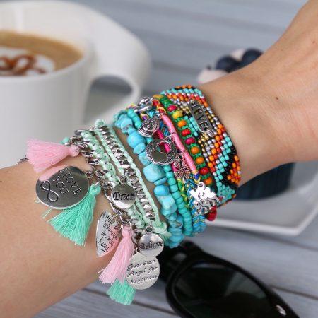 ibiza armband 2017 musthave