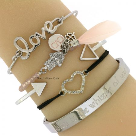 love-bangles-rvs-listen-to-the-whisper-of-your-heart-quote