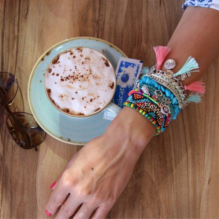 ibiza armband zomer armband 2016