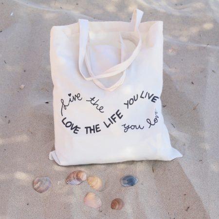 shopper tas goedkoop kopen