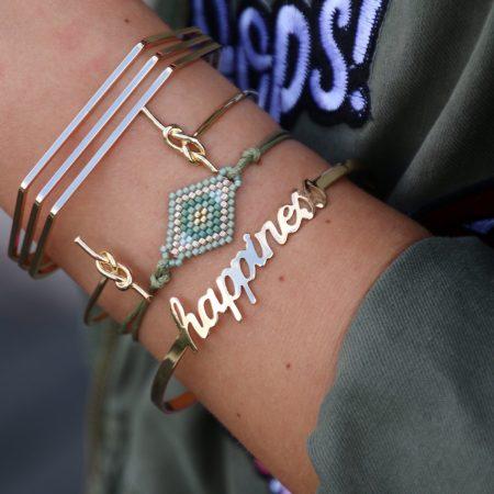 bangle armbanden 2016 goud armparty