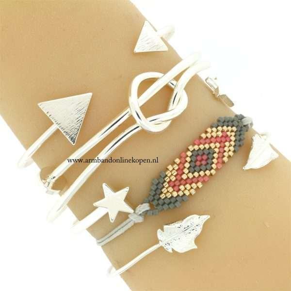 minimalistische armbandjes goedkoop kopen