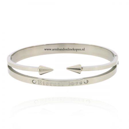 open-bangle-eternal-love-silver
