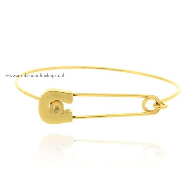 safety-pin-bangle-gold