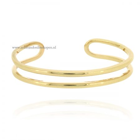 solid-gold-cuff-bracelet