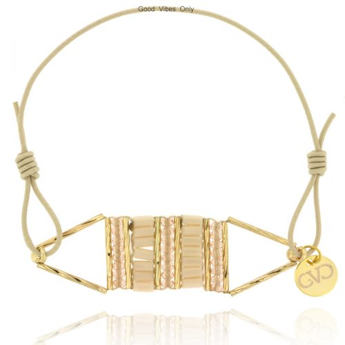 armband-kraaltjes-nude-good-vibes-only