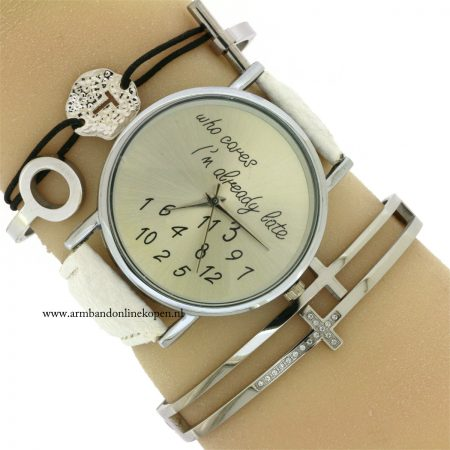 armband-kruis-bangle-initiaal-armbandje-letter-t