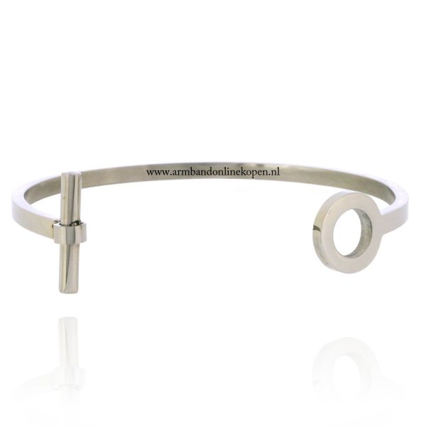 armband-staal-zilver-bar-rvs