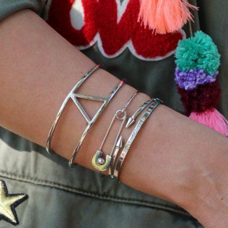 armbanden-armparty-cuff-bangles-pin-armband