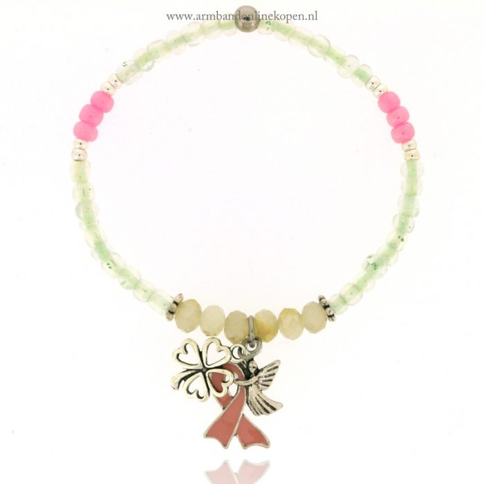 armbandje-betekenis-pink-ribbon-you-can-win-this-fight