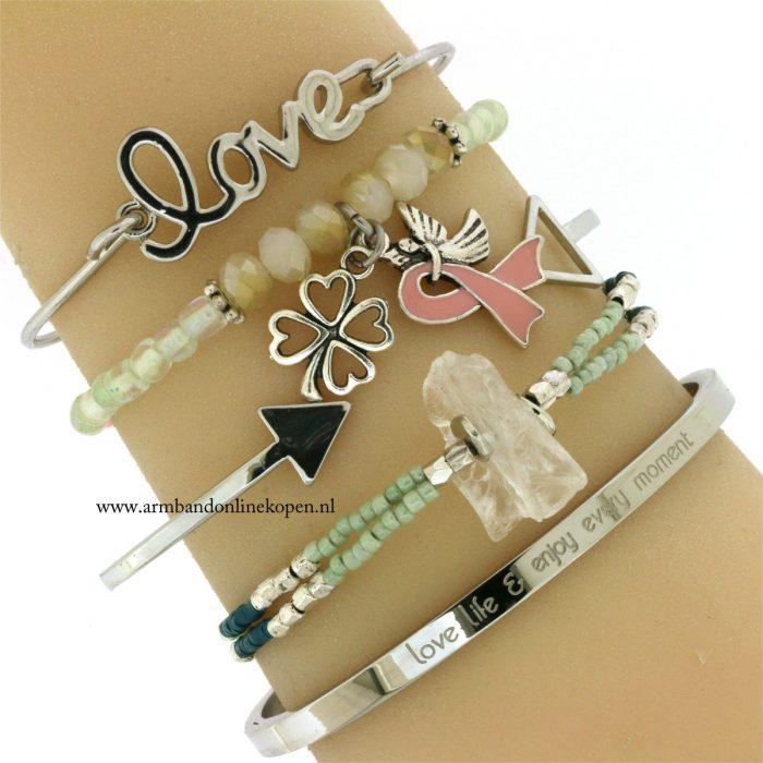 geluks-armbandje-steen-armband-geluks