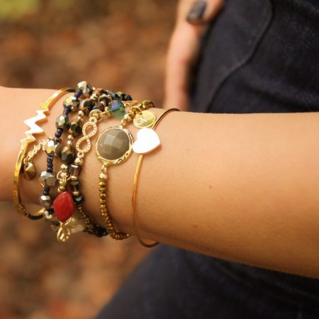 good-vibes-only-armbandenset