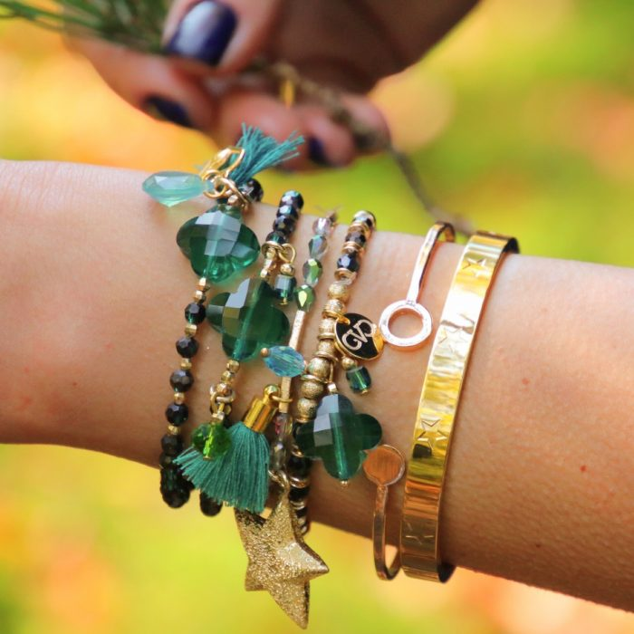 good-vibes-only-bangles-sterretjes