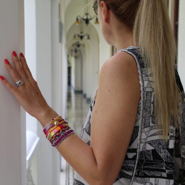 hippe-armband-quote-tekstplaatje-ibiza-style