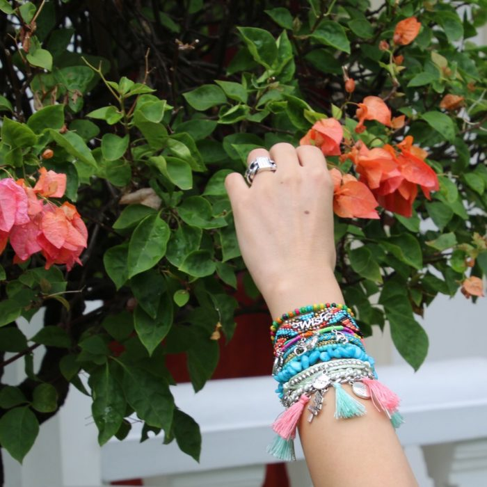 hippe-armbanden-good-vibes-only-ibiza