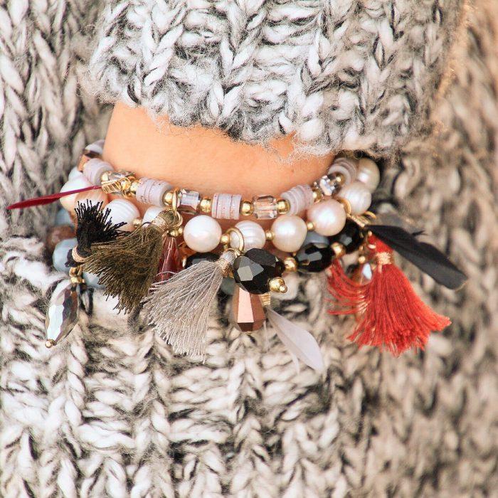 hippe-armbandenset-najaars-essentials
