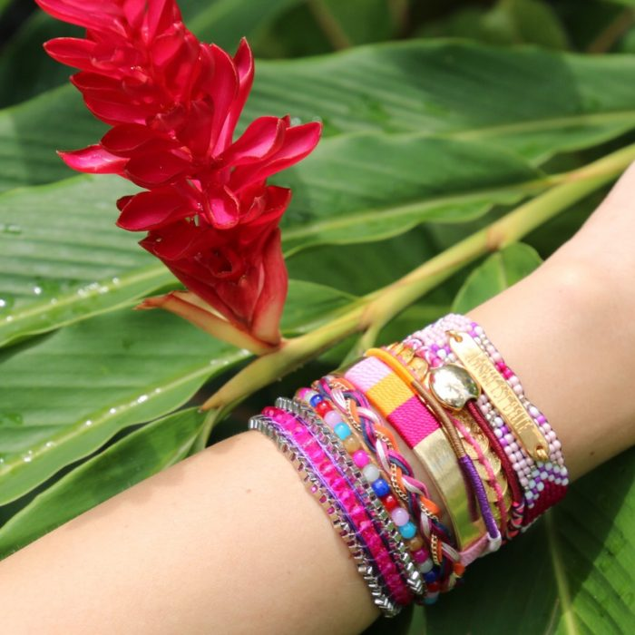 hippe-trendy-ibiza-armbanden-met-quote-tekstplaatje