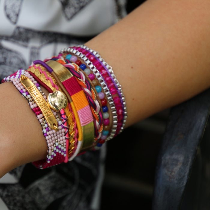 musthave-quote-ibiza-armbanden-good-vibes-only
