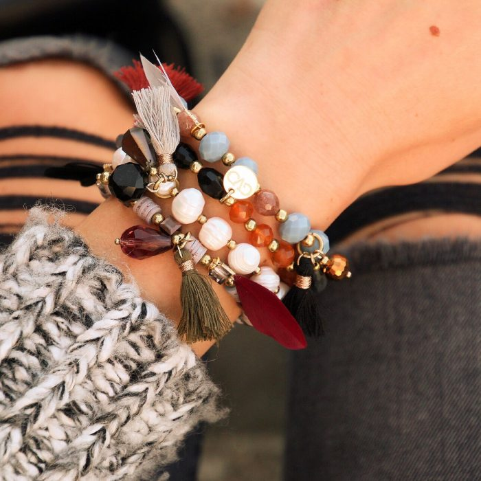 najaaroutfit-armbandjes-musthave
